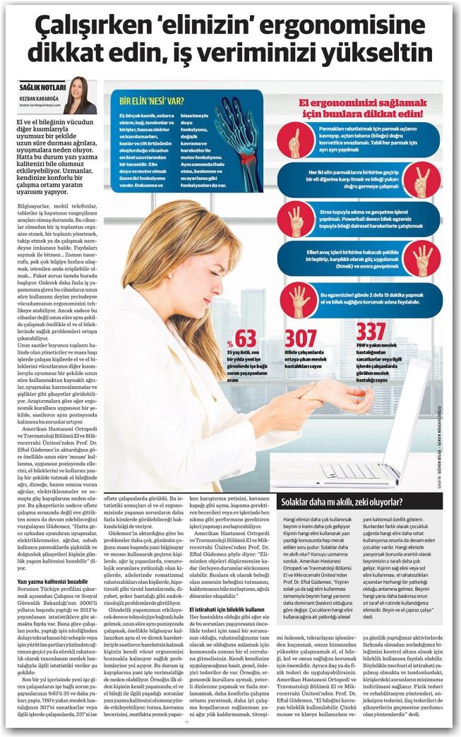 Dünya Gazetesi-page-001b
