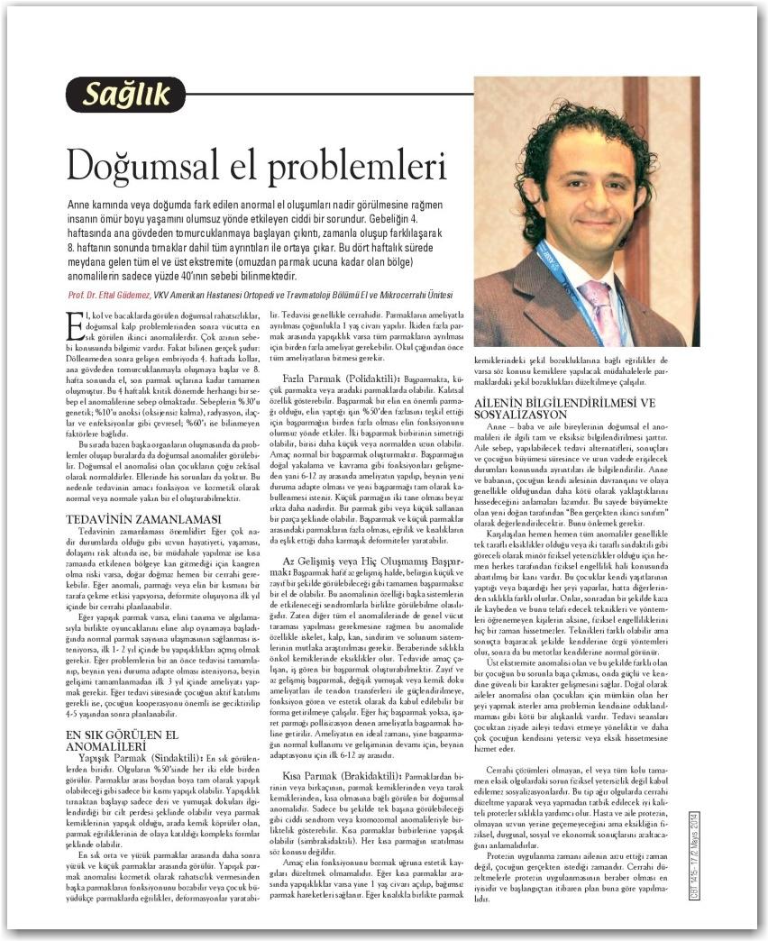 Cumhuriyet BT-page-001