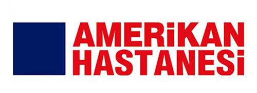 amerikan-hastanesi-logo